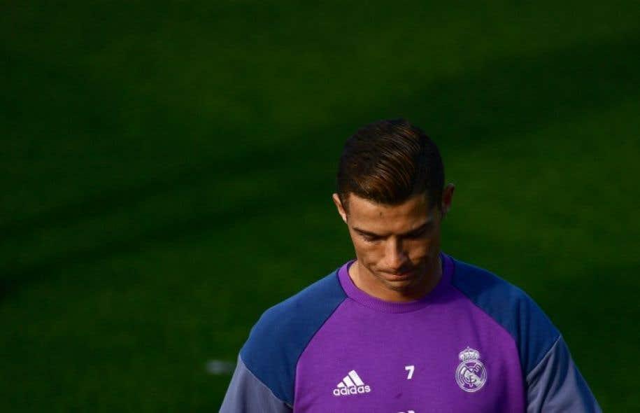 Football Leaks: Benzema le mal-aimé bon élève fiscal, contrairement à Ronaldo
