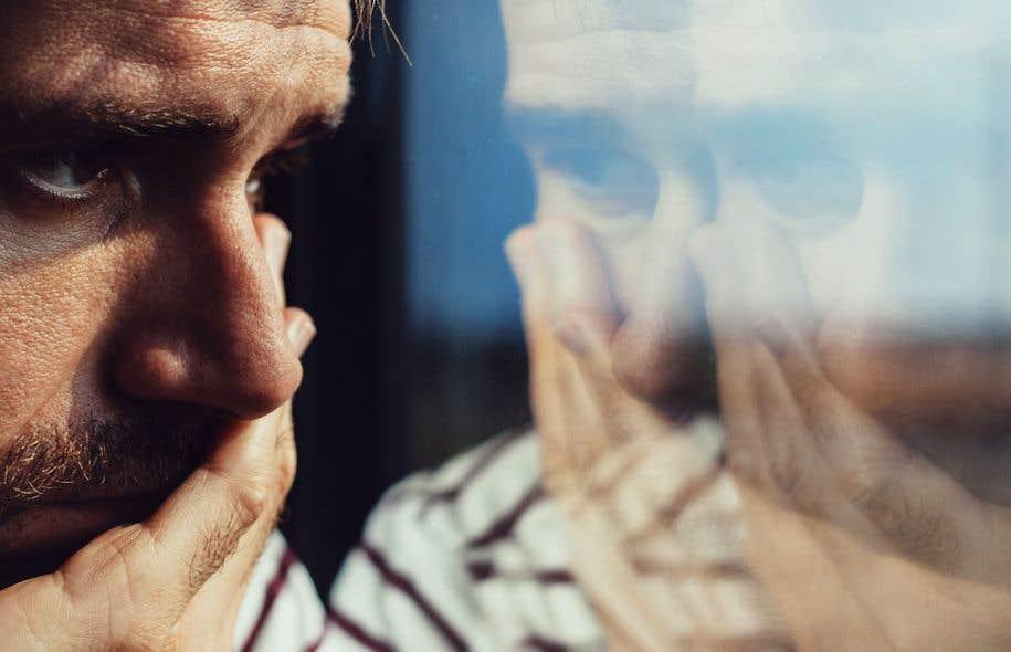 Selon Lourdes Rodriguez del Barrio, professeure à l'Université de Montréal, un traitement adéquat doit «combiner les traitements médicaux psychopharmacologiques et des approches psychosociales».