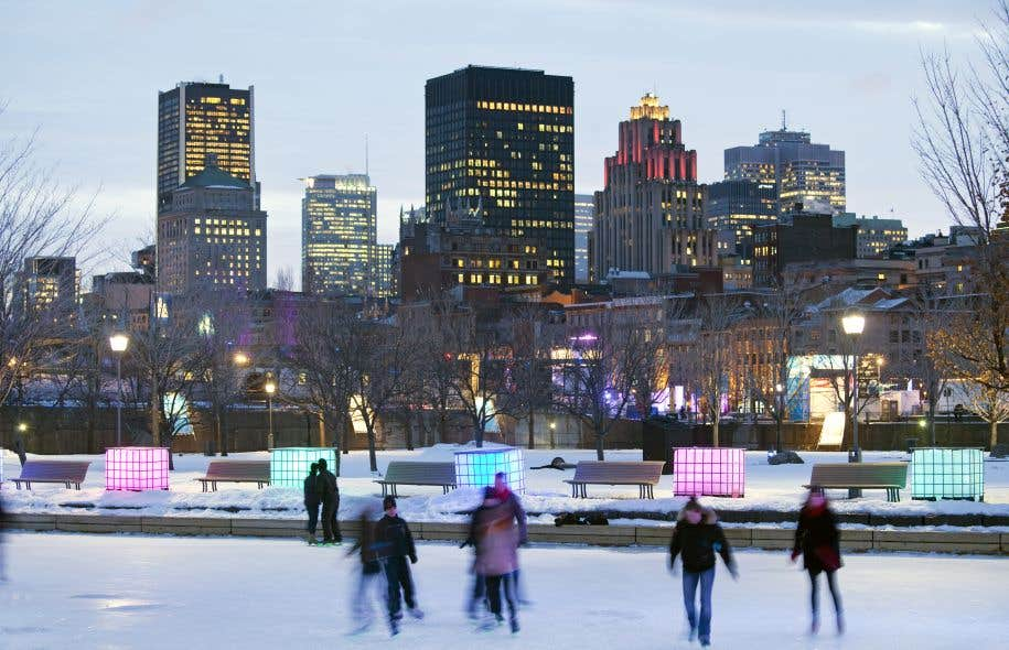 À Montréal, le futur voyageur «voudra toujours voir les grands attraits de la ville pour comprendre notre histoire, mais il souhaitera aussi vivre des expériences locales avec le monde d'ici», dit Pierre Bellerose.