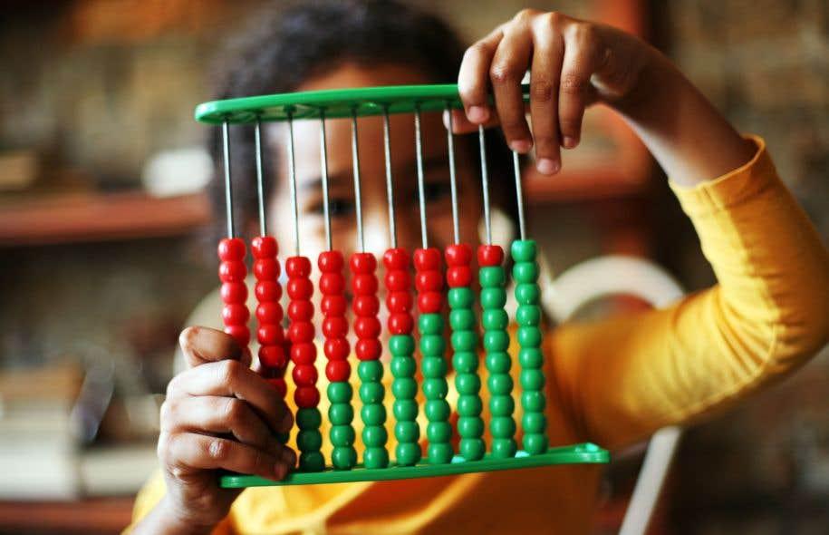 Une journée du congrès se concentrera sur l'enjeu des mathématiques et abordera des stratégies pour les faire aimer aux élèves.