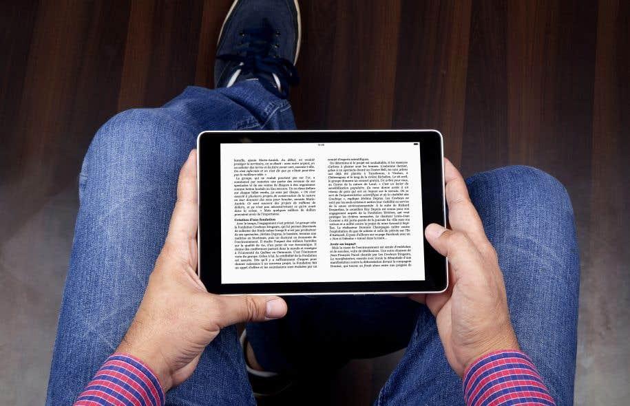 La lecture obligatoire peut être une leçon plus édifiante qu'une condamnation «normale».