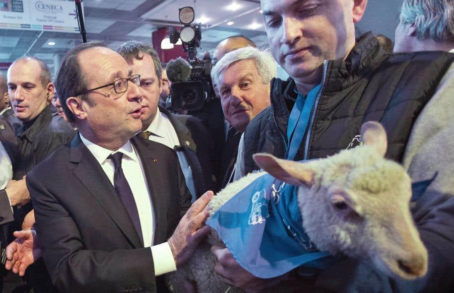 Politique Christophe Béchu et les Juppéistes lâchent François Fillon