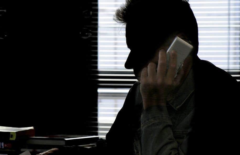 Des organismes qui œuvrent en prévention du suicide craignent que les personnes en détresse aient des services de moindre qualité avec la réorganisation en cours dans le réseau de la santé et des services sociaux.