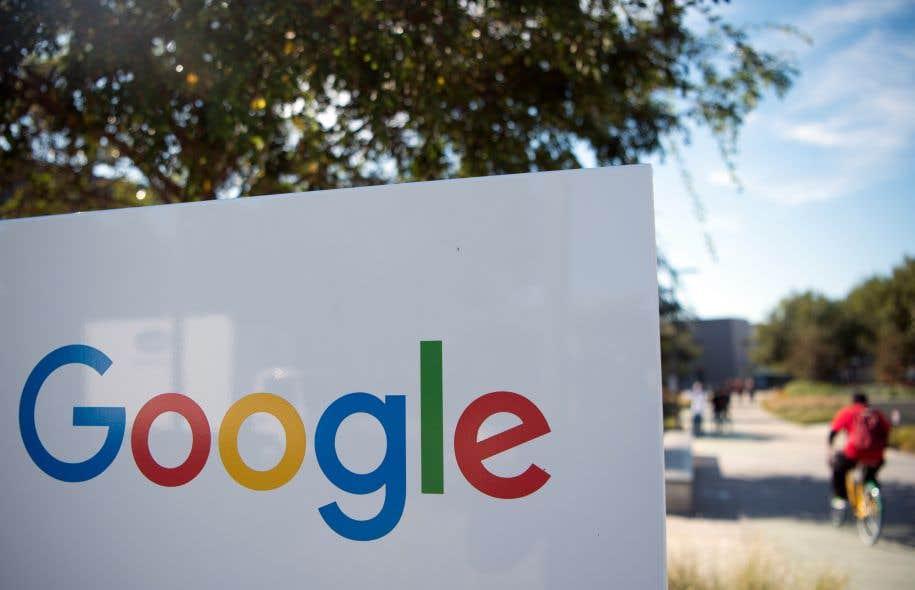 Le nombre de sites Web piratés devrait croître, selon Google, qui appelle à la prévention.