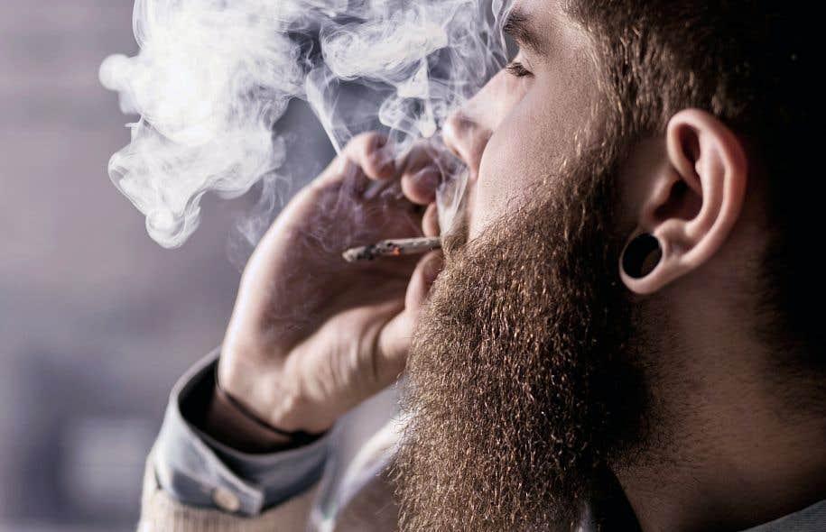 Le Canada annoncera le mois prochain une loi pour légaliser le cannabis