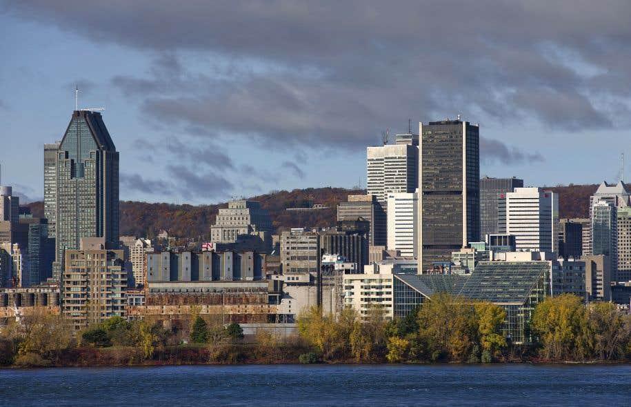 Montréal international mise notamment sur la main-d'œuvre qualifiée de la métropole.