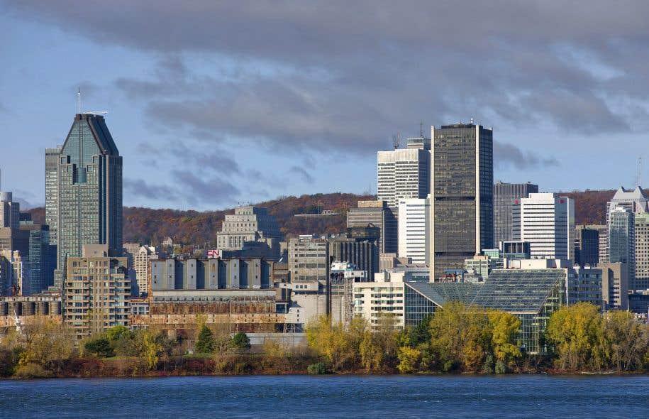 L'État québécois est lié par 848 contrats de location, dans 481 bâtiments, dans toutes les régions administratives, pour un loyer total annuel de 243 millions.