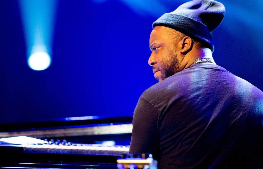 On ne passera certainement pas à côté du Robert Glasper Experiment, un habitué qui rayonne comme peu sur le spectre jazz-hip-hop, selon la critique.