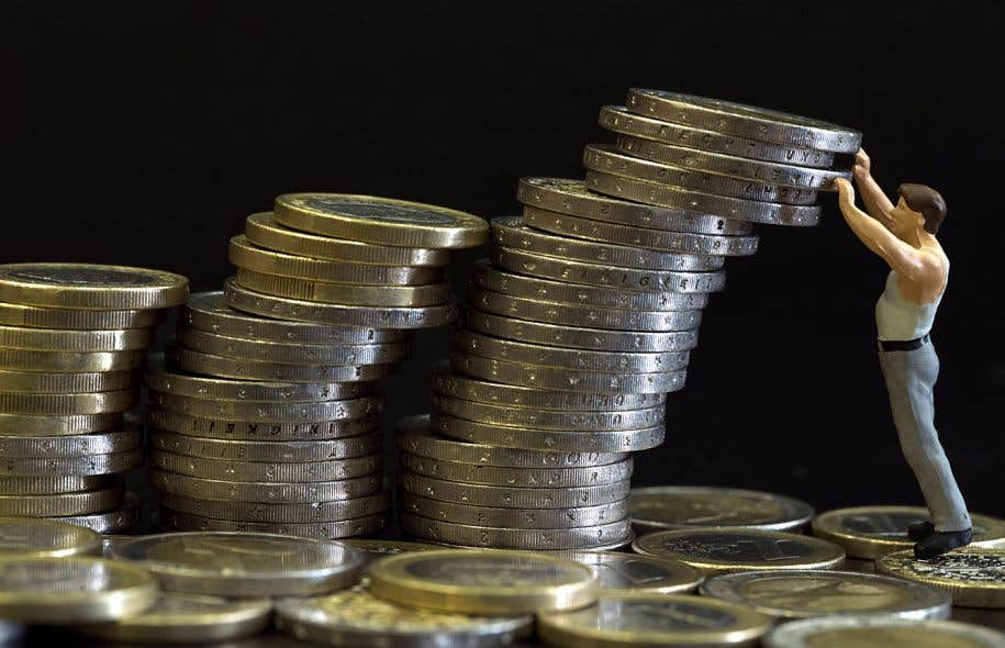 Plusieurs économistes estiment qu'une embellie se profile.