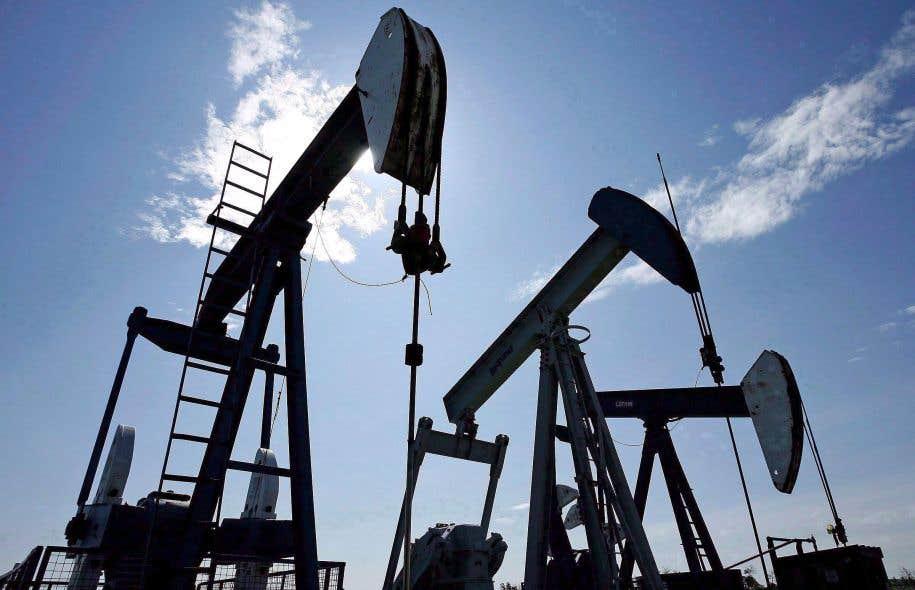 Ottawa s'est engagé il y a près de 10 ans à éliminer les subventions aux énergies fossiles.