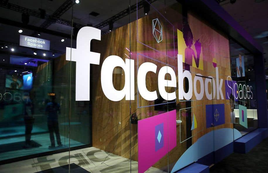 Plus de 7 jeunes sur 10 se rabattent sur les réseaux sociaux afin se tenir au courant du monde qui les entoure.