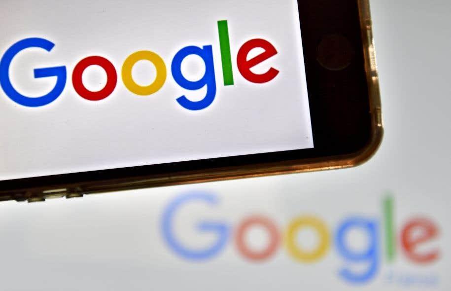 Actuellement, 69% des salariés de Google sont des hommes, une proportion qui monte à 80% dans les emplois technologiques.