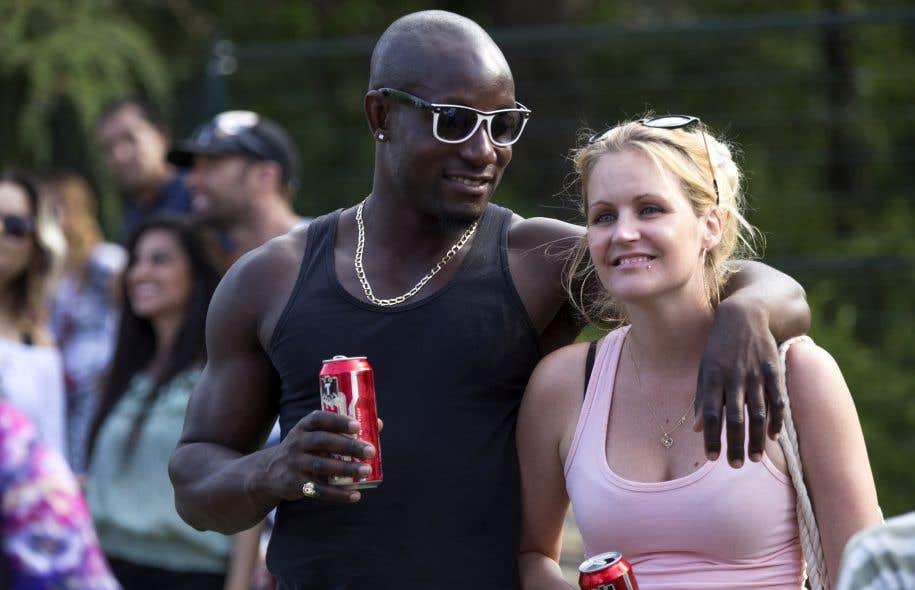 Les célibataires d'aujourd'hui seraient plus tolérants avec un certain niveau d'ambiguïté relationnelle.