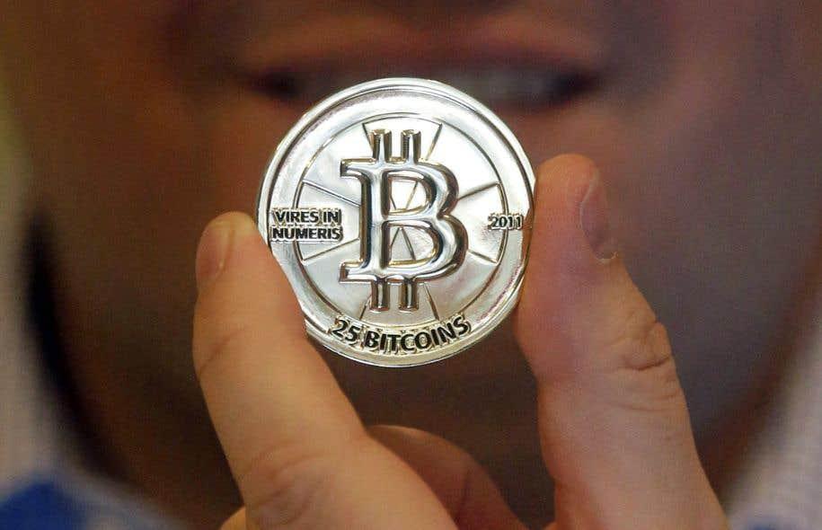 Les plateformes d'échange de ces monnaies électroniques se voient désormais interdites de convertir ces unités en devises sonnantes et trébuchantes, insiste la banque centrale chinoise (PBOC).