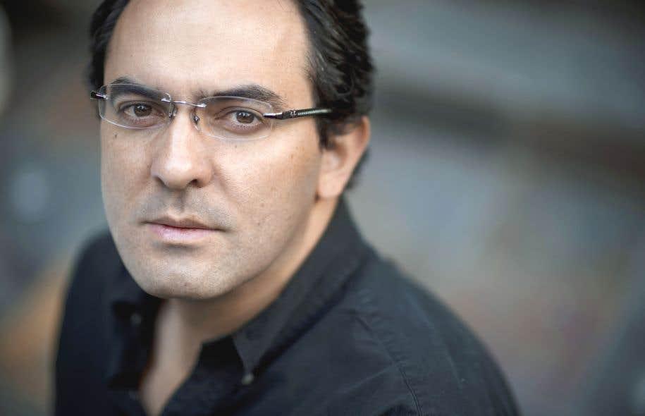 Juan Gabriel Vasquez jongle brillamment avec le vrai et le faux dans son dernier roman.