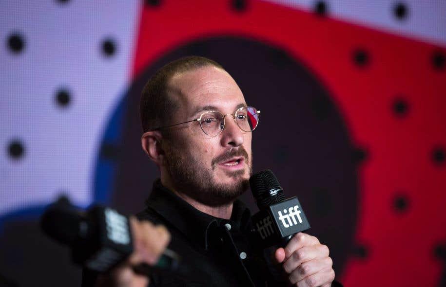 Avec «Mother!», le réalisateur Darren Aronofsky voulait réaliser une œuvre unique qui va trop loin.