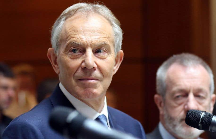 Le vote sur l'abrogation du droit européen fait polémique — Brexit