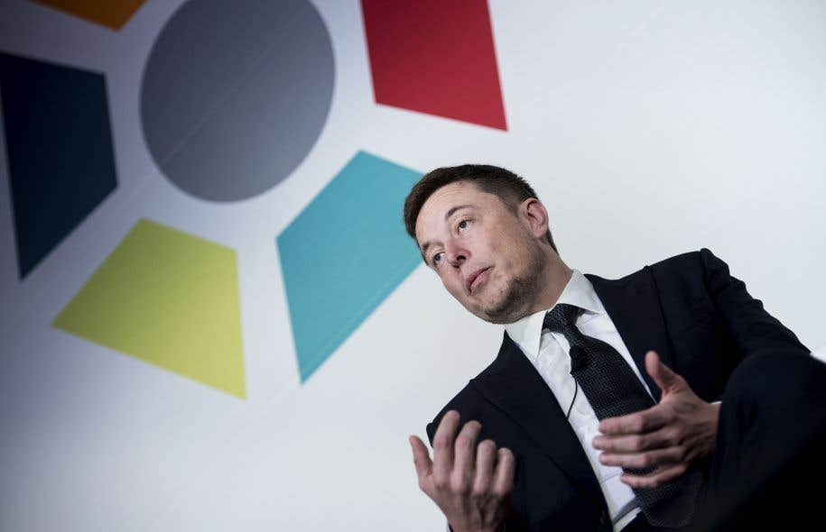 Fervent défenseur des idéaux transhumanistes, Elon Musk a fondé, en 2016, la «start-up» Neuralink avec pour objectif affiché de fusionner le cerveau humain et l'intelligence artificielle.