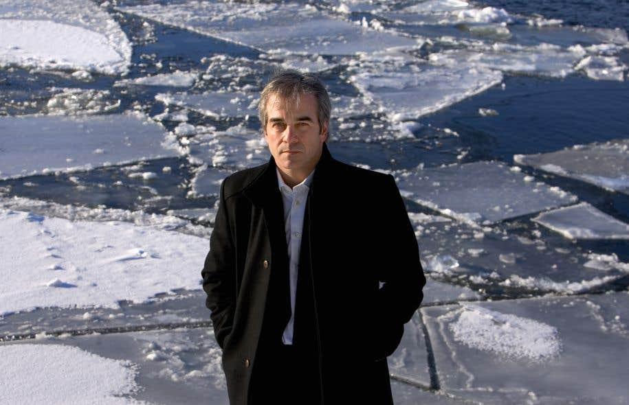 Le biologiste et cinéaste Jean Lemire est surtout connu pour ses documentaires à caractère environnemental, notamment sur l'Arctique et l'Antarctique.
