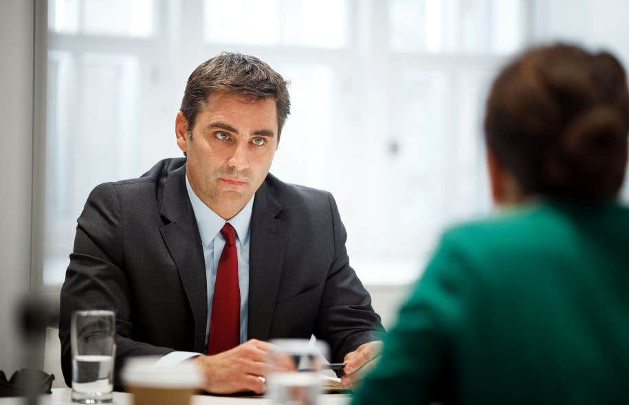 Le chef de Québec21, Jean-François Gosselin, affirme que l'élection actuelle est essentiellement un référendum sur le projet de transport en commun du maire Labeaume.