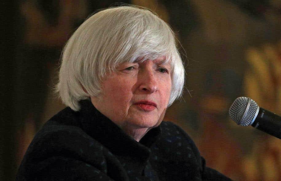 Donald Trump veut choisir Jerome Powell pour présider la Fed-sce