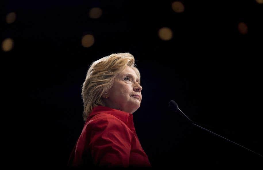Donald Trump a souvent accusé «Hillary la crapule» d'avoir volé l'investiture à «Bernie le fou».