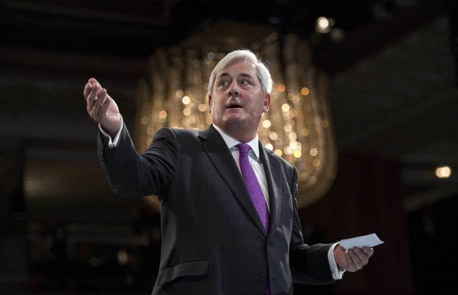 Brexit : les négociations reprennent, sans espoir d'avancées majeures