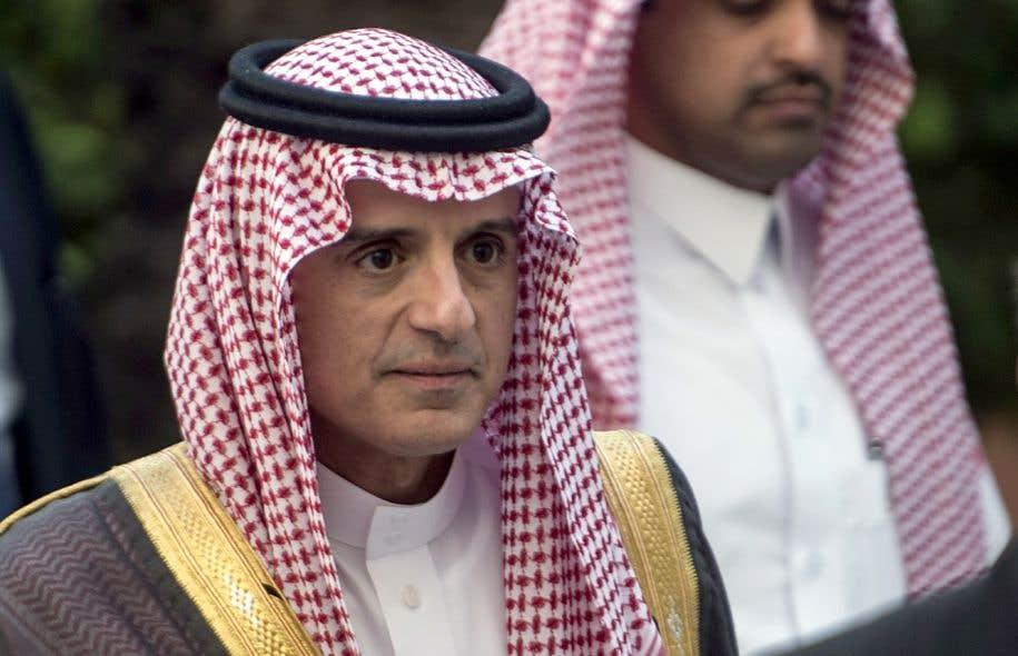 La Ligue arabe apporte son soutien aux griefs saoudiens contre l'Iran