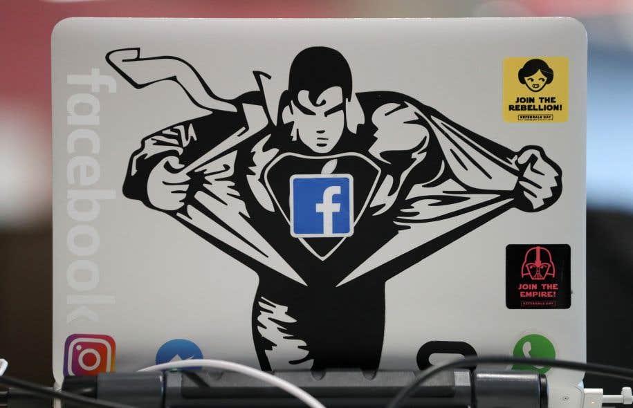 Facebook estime par exemple qu'une photo de famille a plus de valeur pour un utilisateur que la vidéo d'une vedette ou la publicité d'une marque de vêtements.