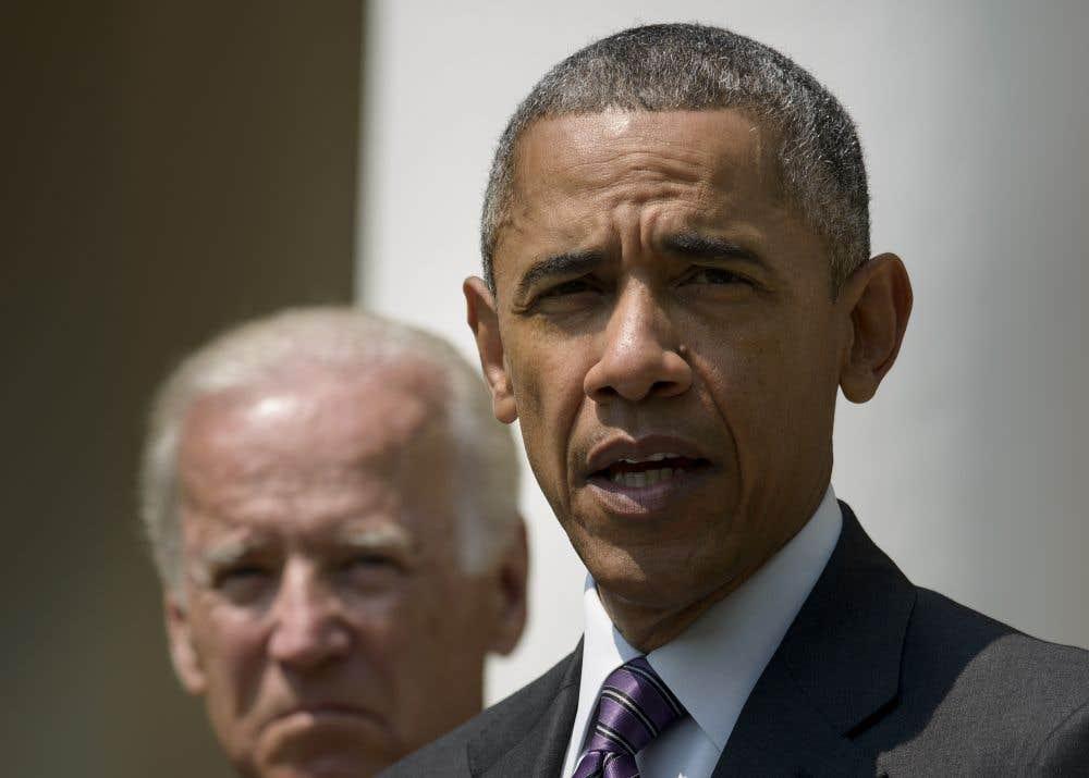 Obama appelle le Congrès à lever l'embargo contre Cuba