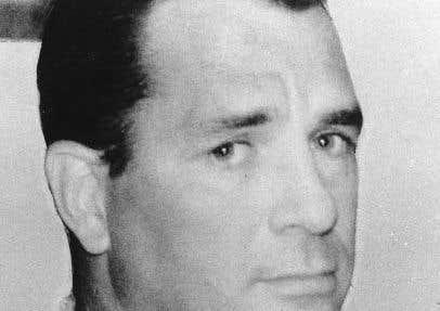 Une lettre de Kerouac est mise aux enchères