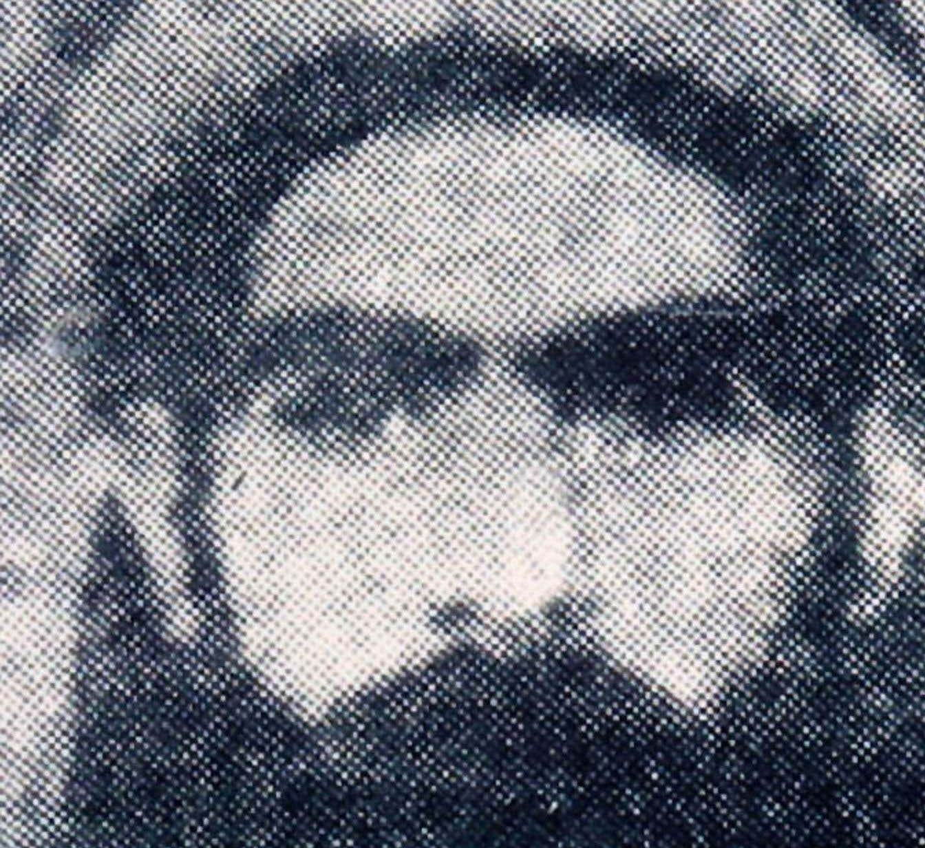 Le mollah Omar est mort... en 2013