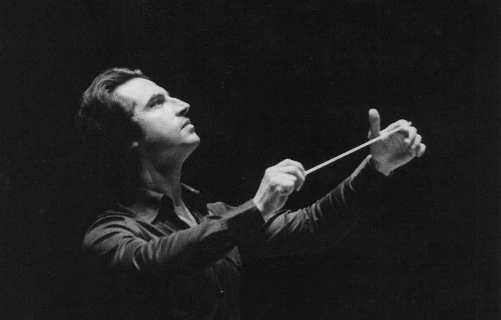 Le cœur du legs EMI, publié par Warner, date des années 1973 à 1993 du chef Riccardo Muti, à de rares exceptions près.