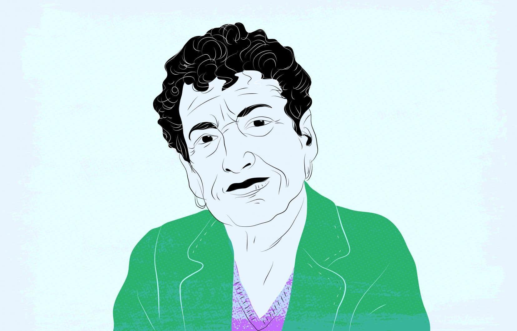 Vers quoi donc se tourner? L'historienne Naomi Oreskes soutient que «le fondement adéquat de la confiance du public en la science est l'engagement soutenu des scientifiques envers le monde naturel, joint au caractère social de la science qui comprend des procédures pour l'analyse critique des affirmations».