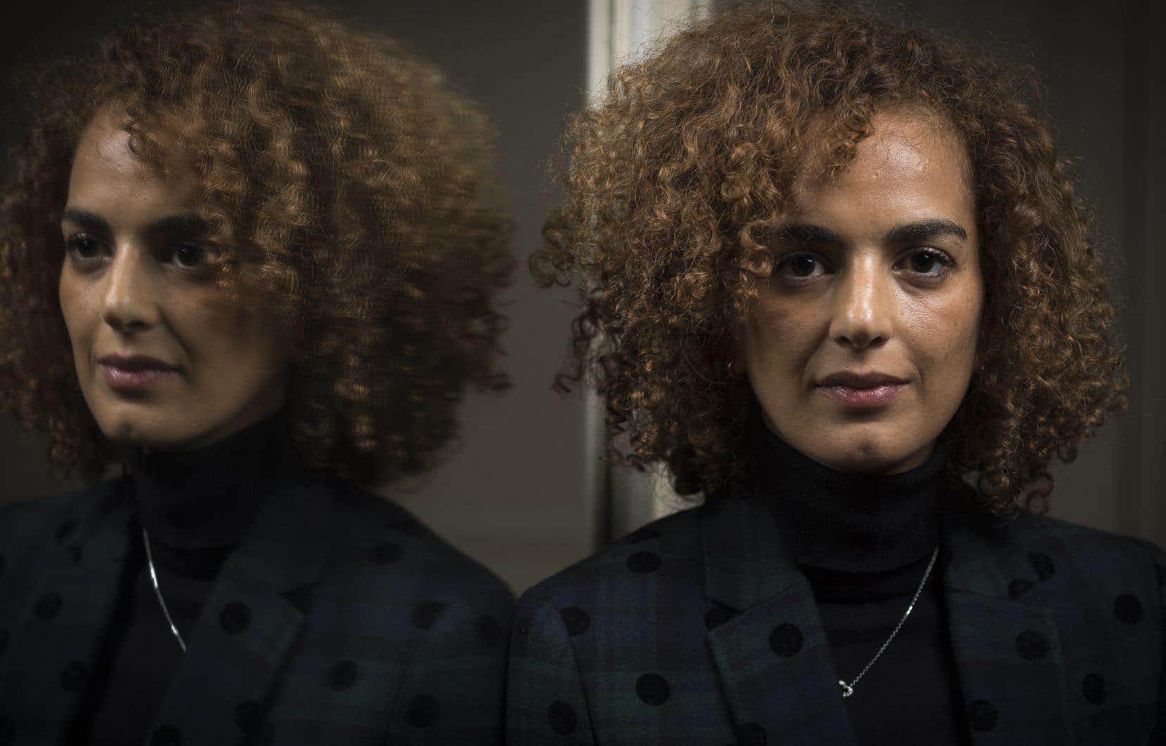 L'écrivaine française d'origine marocaine Leïla Slimani, instigatrice de ce Congrès, voulait ainsi «faire le diagnostic de ce qui n'allait pas avec la francophonie».