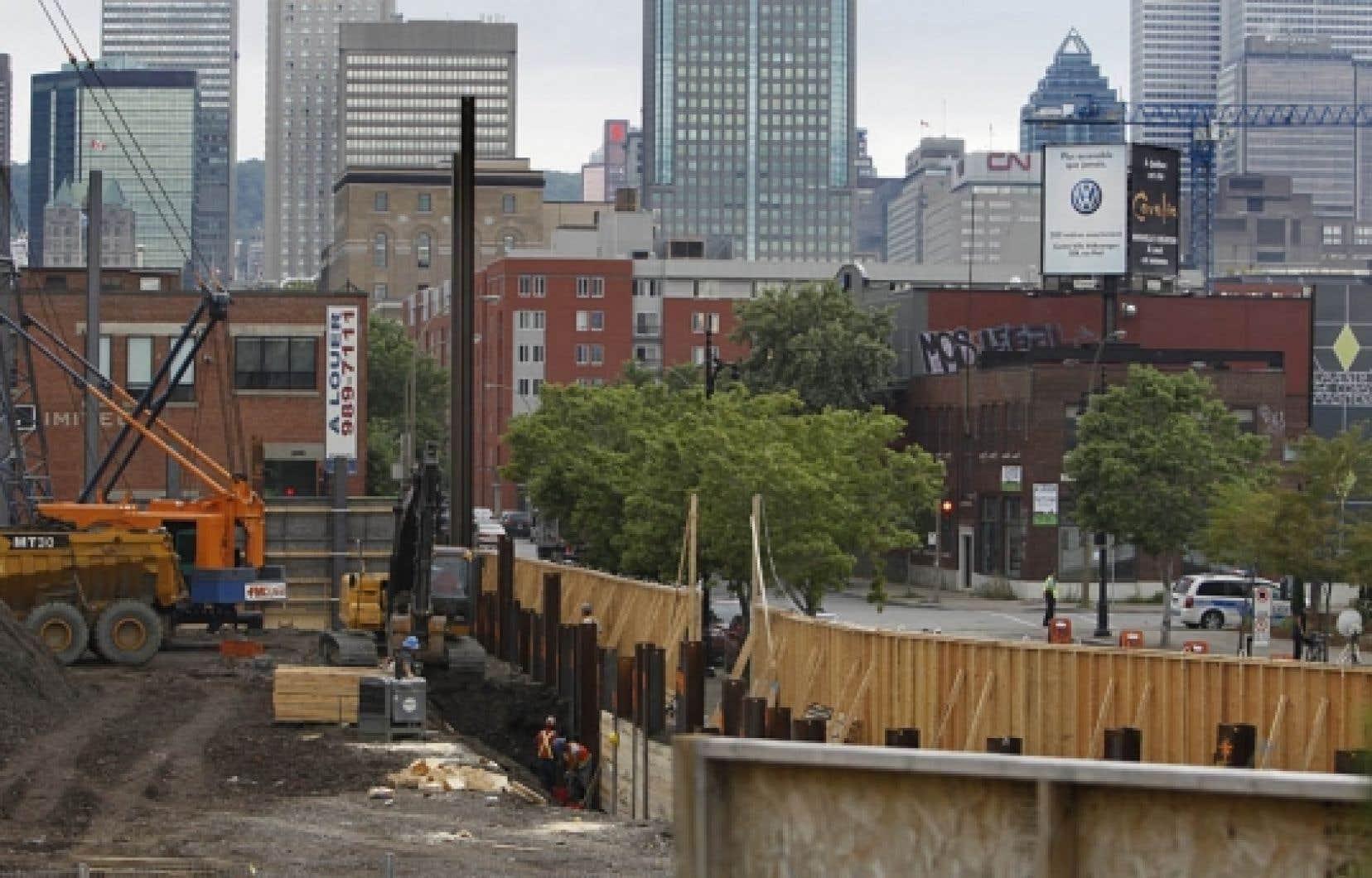 Le milieu de la construction sera-t-il soumis &agrave; une enqu&ecirc;te enti&egrave;rement publique?<br />
