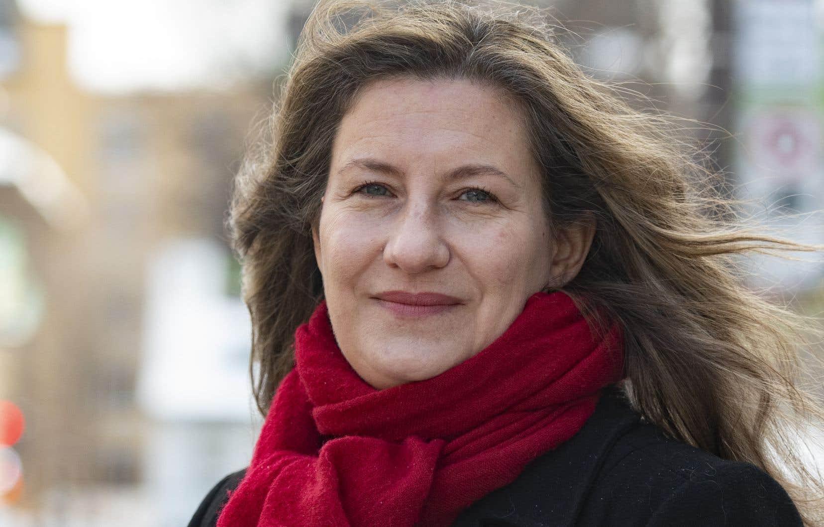 Depuis l'élection de la Coalition avenir Québec en 2018, la commissaire Ariane Mignolet a mené quatre enquêtes au sujet du ministre de l'Économie Pierre Fitzgibbon.