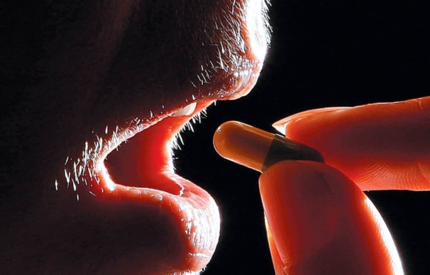 «Nous ne sommes pas encore parvenus à une entente sur les brevets en médecine», avoue candidement l'eurodéputé socialiste Vital Moreira, président de la Commission parlementaire du commerce international. Et pour cause: le Canada pourrait bien être perdant à ce chapitre.