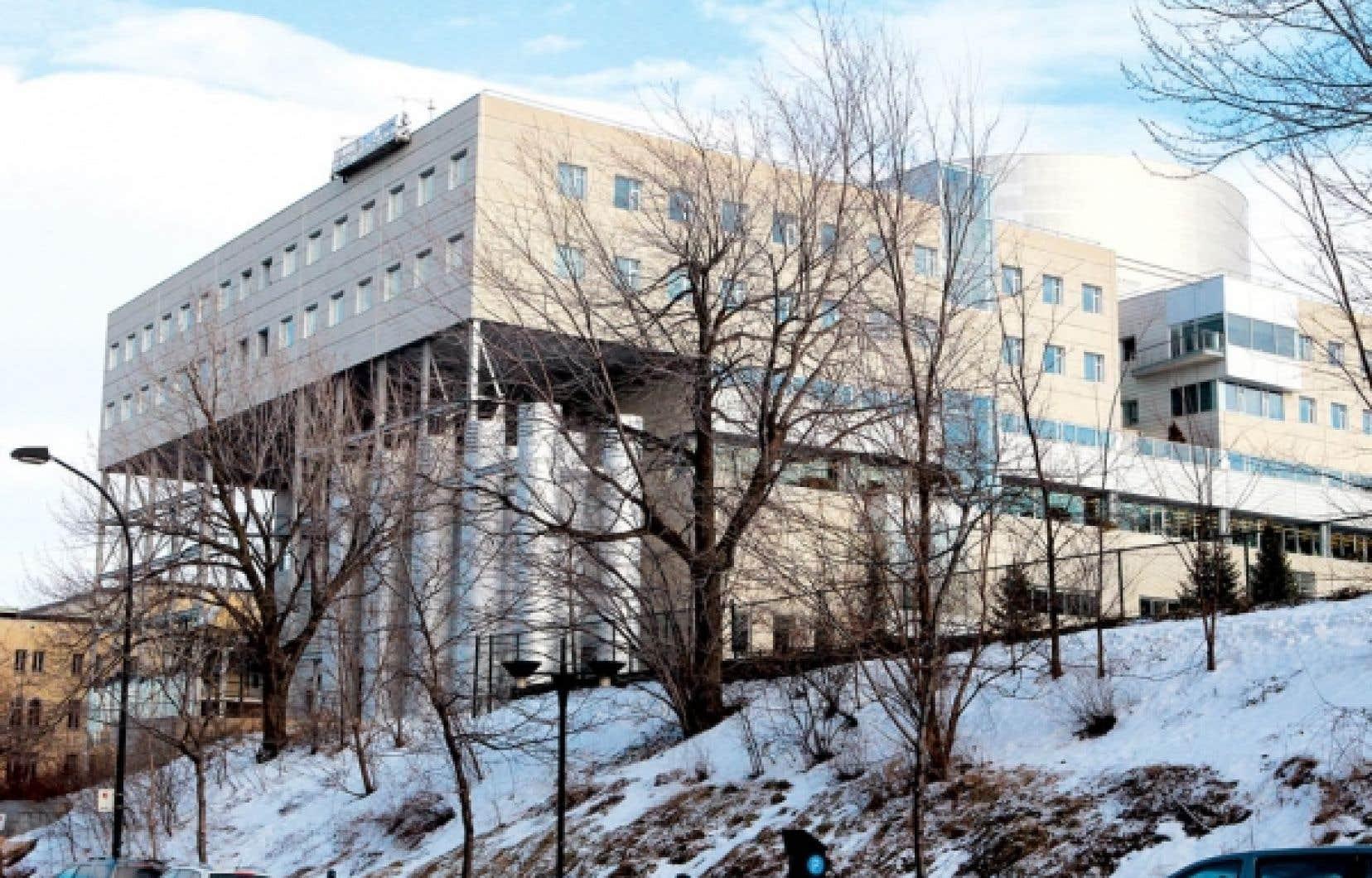 HEC Montréal offrira à compter de septembre 2012 un pogramme d'étude de 2e cycle se déroulant entièrement en anglais<br />