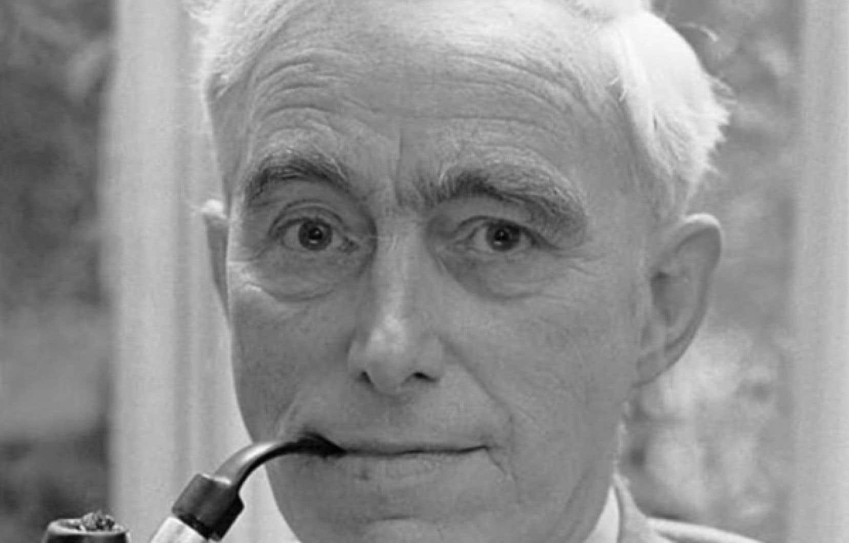 Le penseur Richard Stanley Peters a cr&eacute;&eacute; la philosophie dite analytique de l&rsquo;&eacute;ducation. Il est d&eacute;c&eacute;d&eacute; le 30 d&eacute;cembre 2011 &agrave; l&rsquo;&acirc;ge de 92 ans.<br />