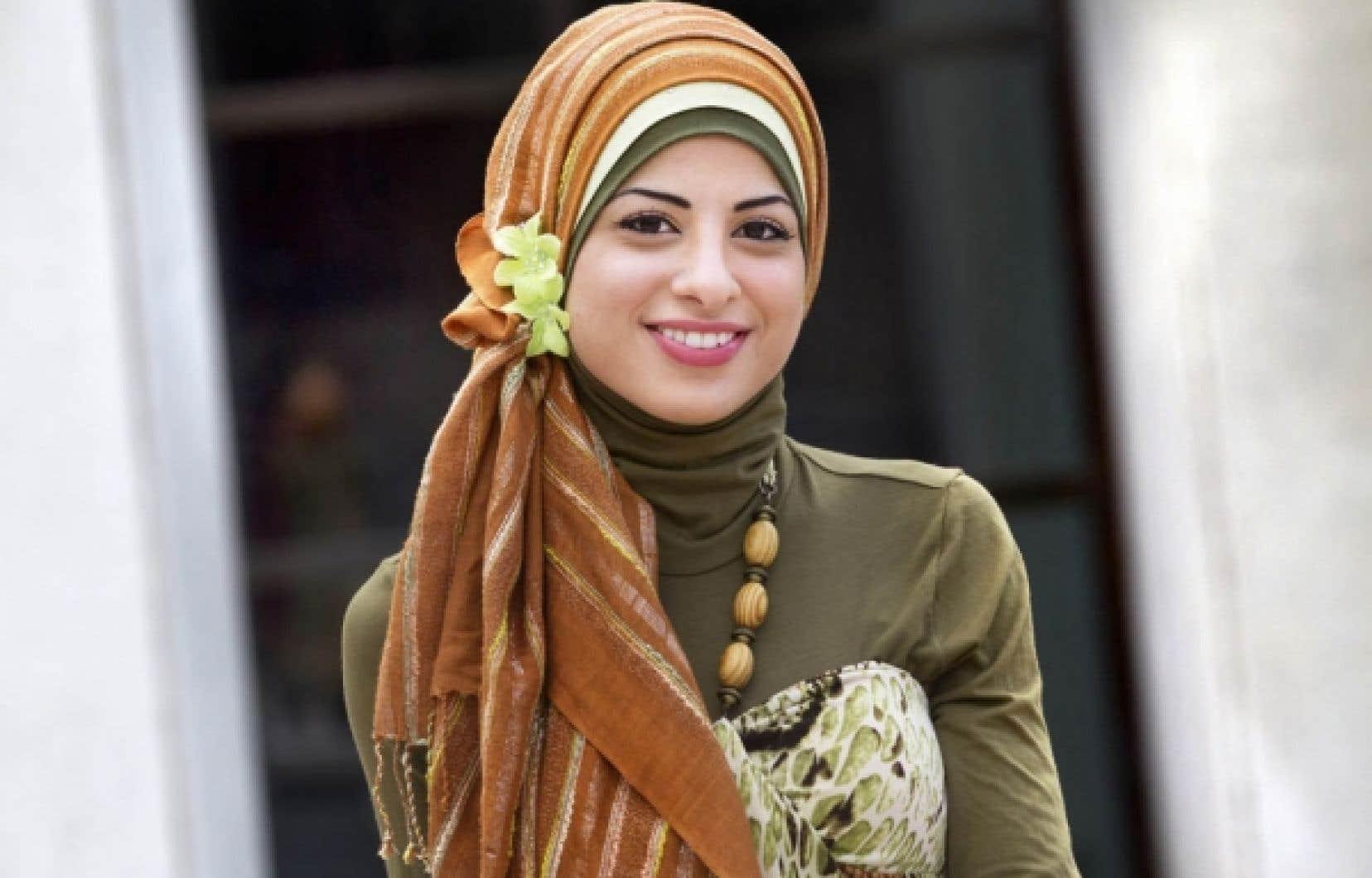 Ce qu'il faut savoir quand on rencontre une femme musulmane