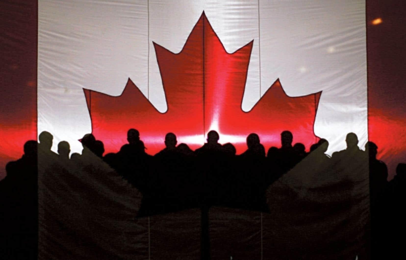 Le gouvernement Harper abolit son programme de bourses et de subventions en Études canadiennes qui représente environ 1,9 million de dollars dans le budget du ministère des Affaires étrangères.