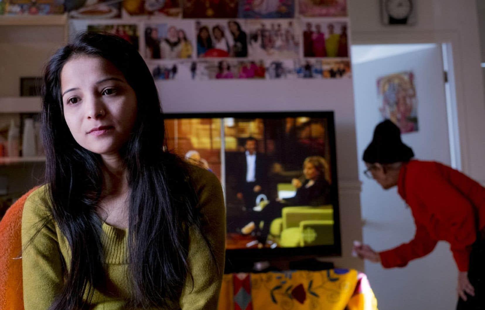 népalais sites de rencontres gratuits