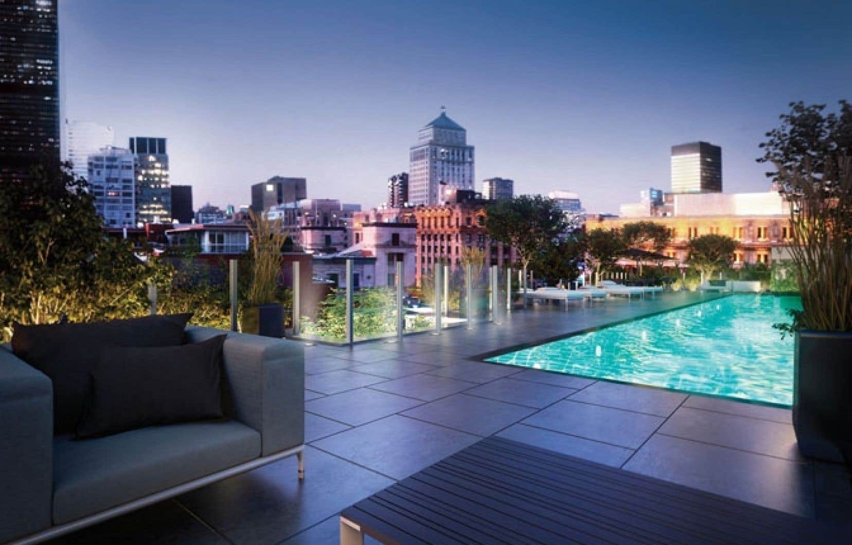 investissement immobilier kevlar