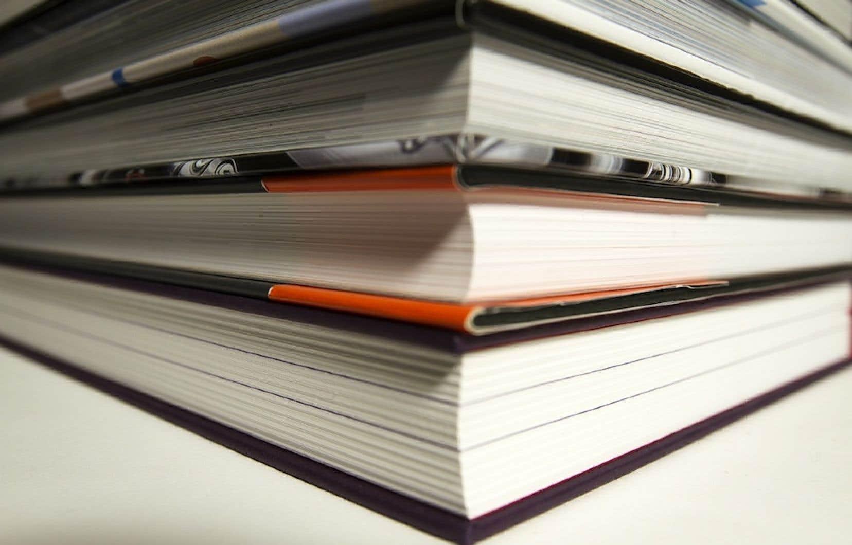 Éditeurs, auteurs et libraires ont en effet été nombreux à s'étonner de la forte présence des géants de l'industrie comme Target, Walmart, Costco et consorts à la liste des invités publiée à la mi-juin par la Commission de la culture et de l'éducation.