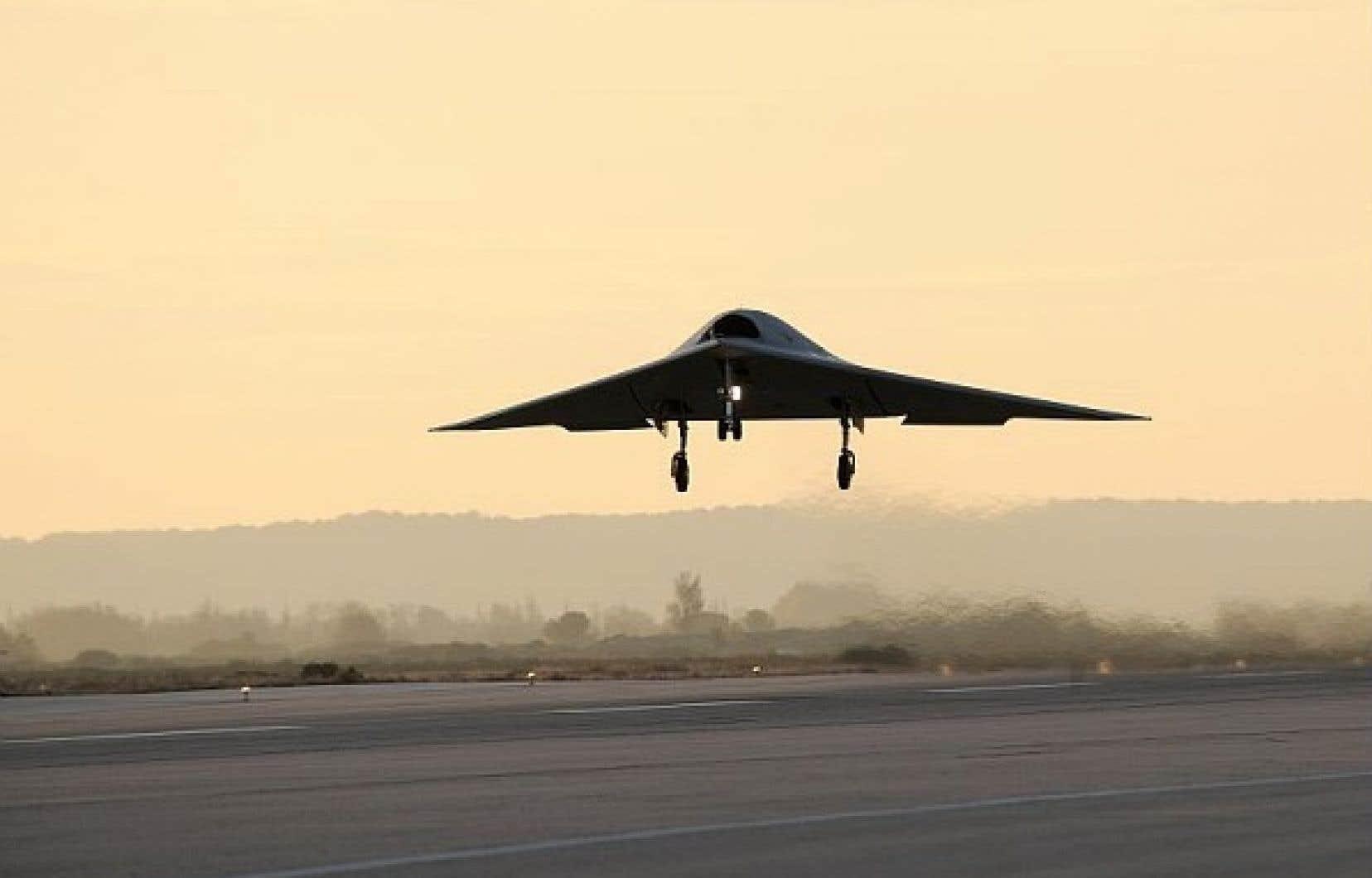 Au cours des derniers mois, les attaques de drones américains se sont multipliées. Une situation qui mine les relations entre Islamabad et Washington.