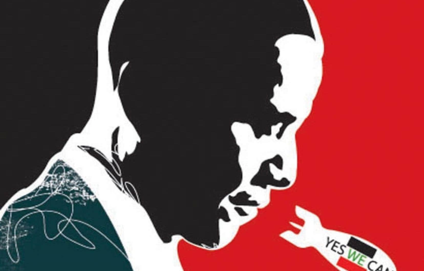 Le préseident Barack Obama a reçu l'appui mardi du président républicain de la Chambre des représentants, John Boehner.