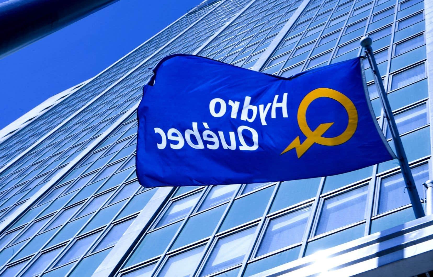 Hydro-Québec Distribution compte lancer les appels d'offres d'ici à la fin de l'année 2013.
