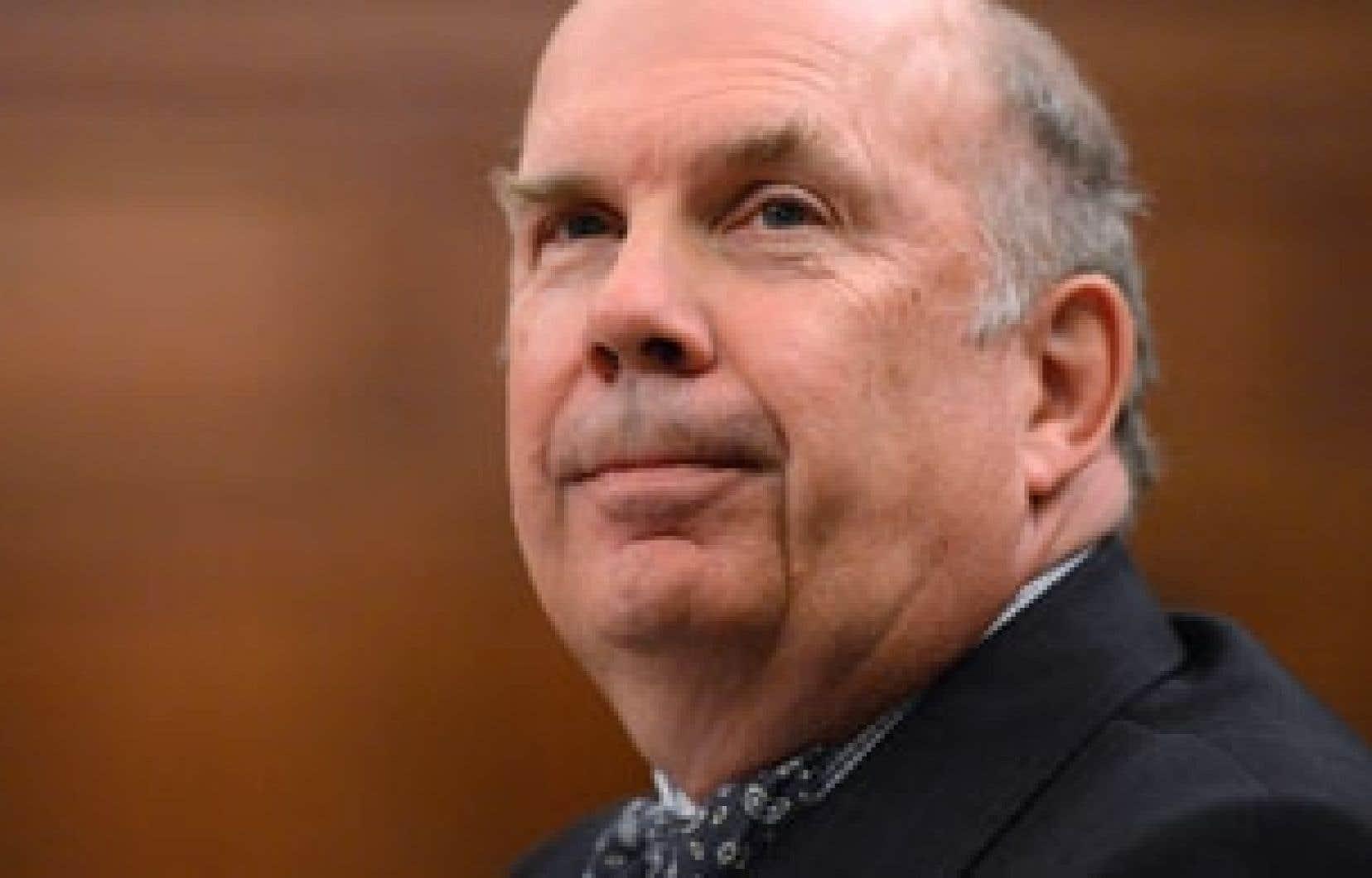 Ayant déjà dénoncé, par le biais d'une motion unanime de l'Assemblée nationale, l'« unilatéralisme » de la nomination du juge Marc Nadon à la Cour suprême par Ottawa, Québec s'apprête maintenant à défendre sa position devant le plus haut tribunal du pays la semaine prochaine.