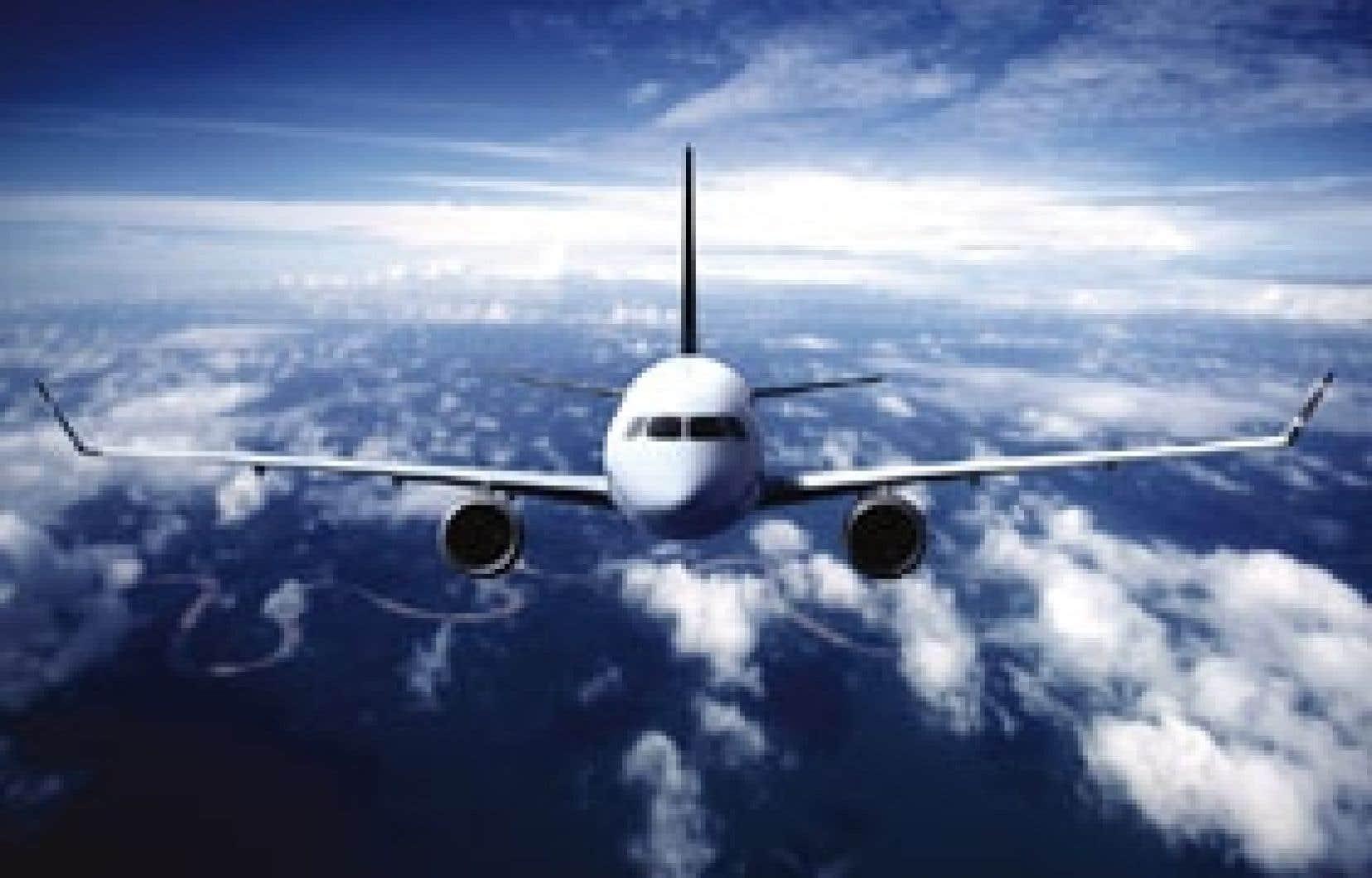 Bombardier assure que les clients se montrent «enthousiastes» à l'égard de la Série C. La date de livraison du premier appareil a néanmoins été reportée à 2013 l'année dernière.